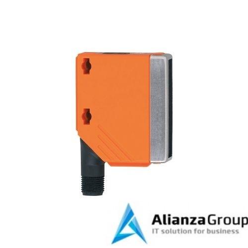 Оптический датчик IFM Electronic O5P203