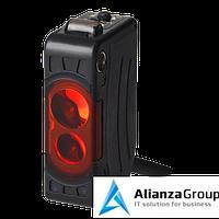 Оптический датчик Autonics BJN100-NDT-P