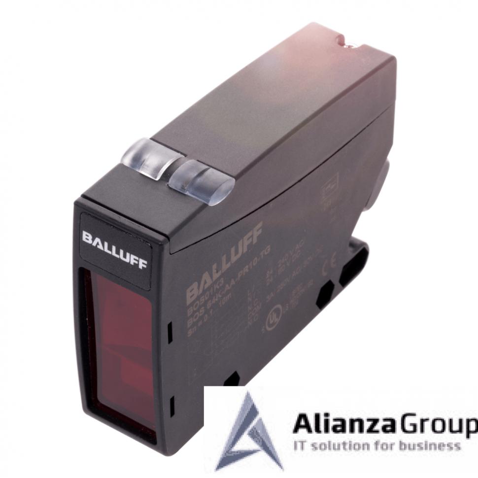 Оптический датчик Balluff BOS 64K-AA-ID10-TG
