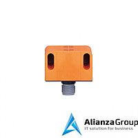 Датчик для вентильных приводов IFM Electronic IN5224
