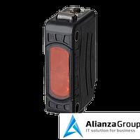 Оптический датчик Autonics BJ3M-PDT-C-P