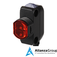 Оптический датчик Autonics BH4M-PDT