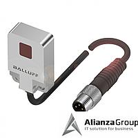 Оптический датчик Balluff BOS R01E-PS-KR20-00,2-S49