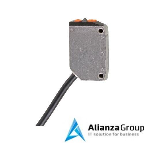 Оптический датчик IFM Electronic O6P304