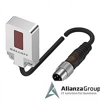 Оптический датчик Balluff BOS R01E-PS-KF21-00,2-S49