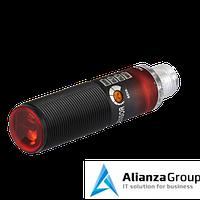 Оптический датчик Autonics BRQP3M-PDTA-C-P