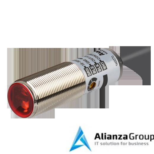 Оптический датчик Autonics BRQM3M-PDTA-P