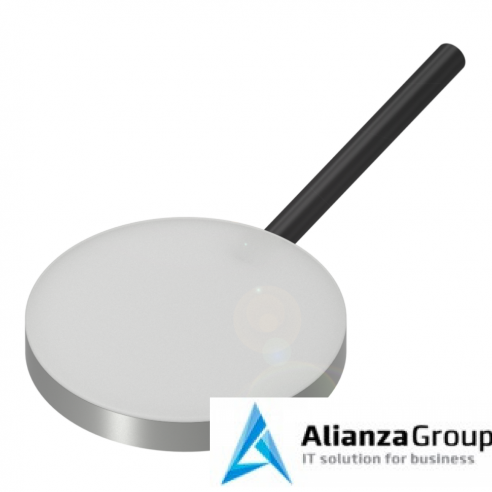 Емкостной датчик Balluff BCS D30T401-NOC15C-EP02