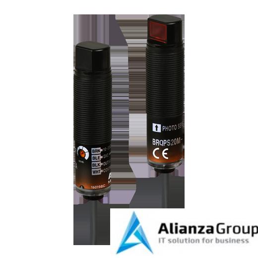 Оптический датчик Autonics BRQPS20M-TDTA-P