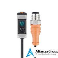 Оптический датчик IFM Electronic O6P305