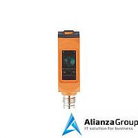 Оптический датчик IFM Electronic O6P702