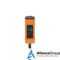 Оптический датчик IFM Electronic O6P704