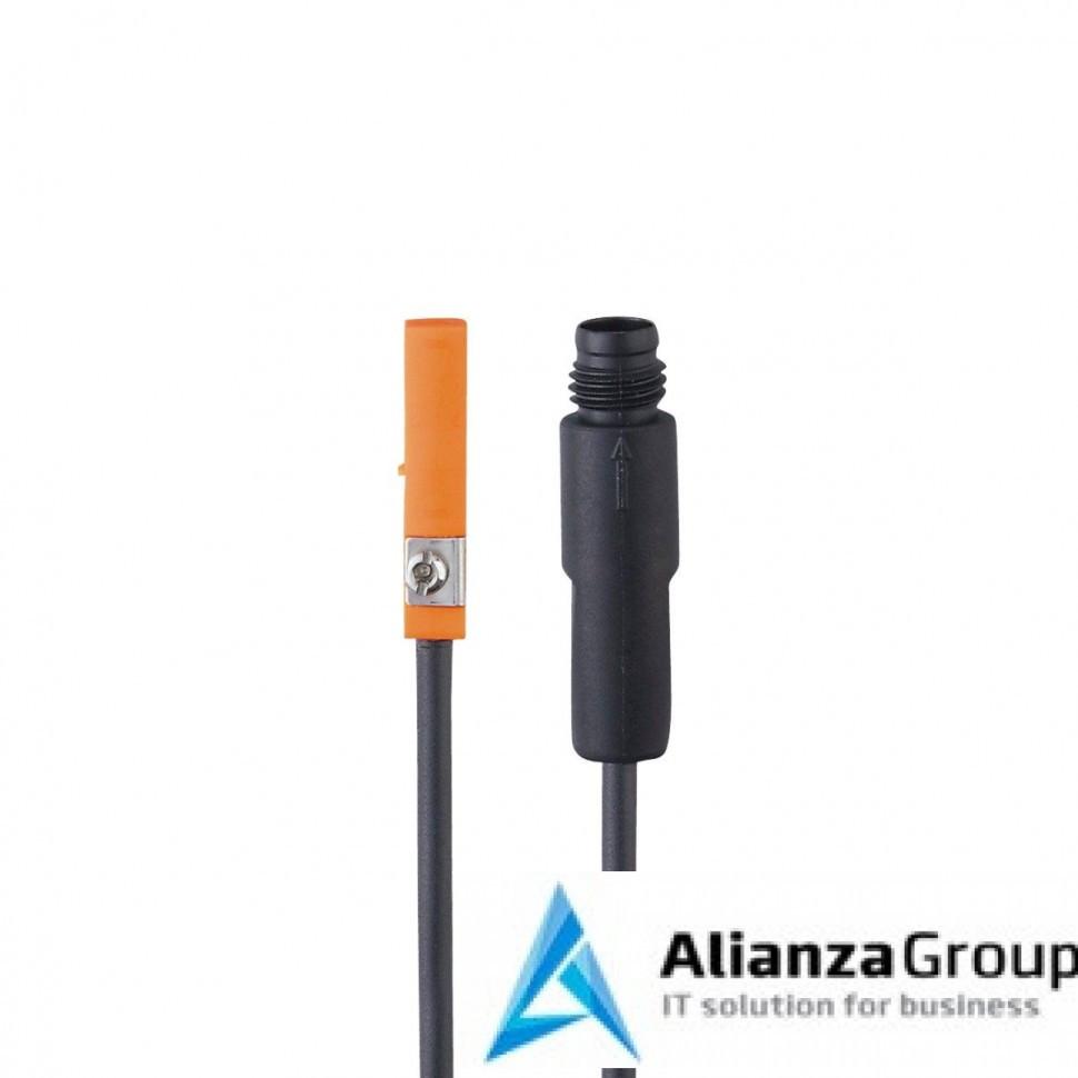 Датчик для цилиндров IFM Electronic MK5155