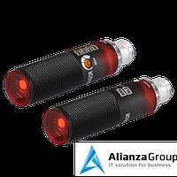 Оптический датчик Autonics BRQP20M-TDTA-C-P