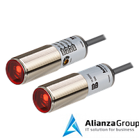 Оптический датчик Autonics BRQM30M-TDTA-P