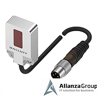 Оптический датчик Balluff BOS R01E-PS-KF20-00,2-S49