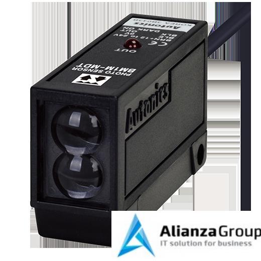 Оптический датчик Autonics BM1M-MDT