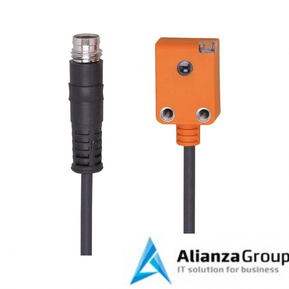 Оптический датчик IFM Electronic O7S200