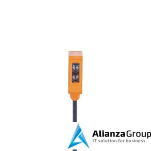 Оптический датчик IFM Electronic O8H201