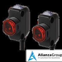 Оптический датчик Autonics BH20M-TDT