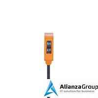 Оптический датчик IFM Electronic O8H219