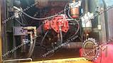 Гидронасос Kawasaki аксиально-поршневой, фото 3
