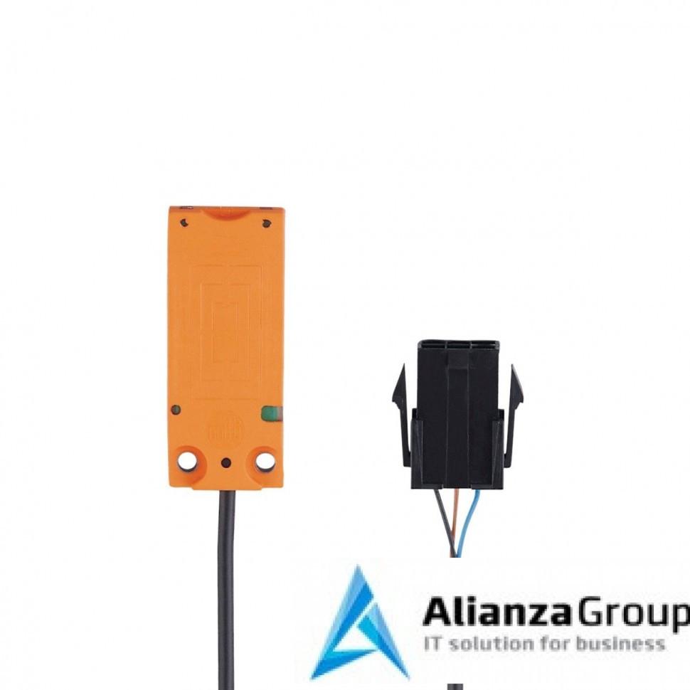 Емкостной датчик IFM Electronic KQ5012