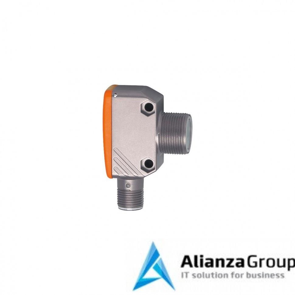 Оптический датчик IFM Electronic OGP281
