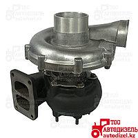 Турбокомпрессор ТКР 9-00, фото 1