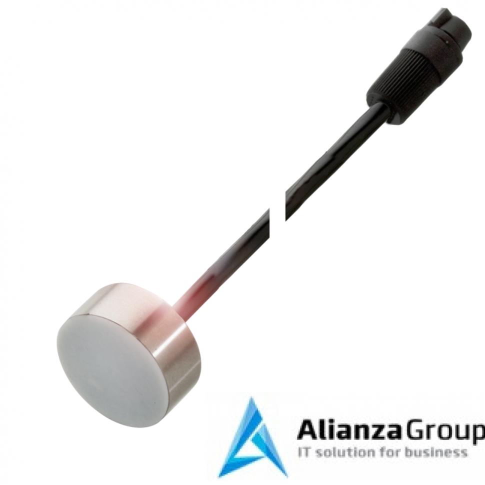 Емкостной датчик Balluff BCS D22T408-XXS10C-EP02-GZ01-002