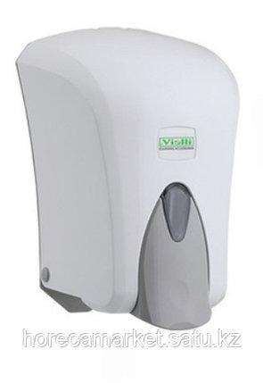 Дозатор для жидкого мыла 1000 мл, фото 2