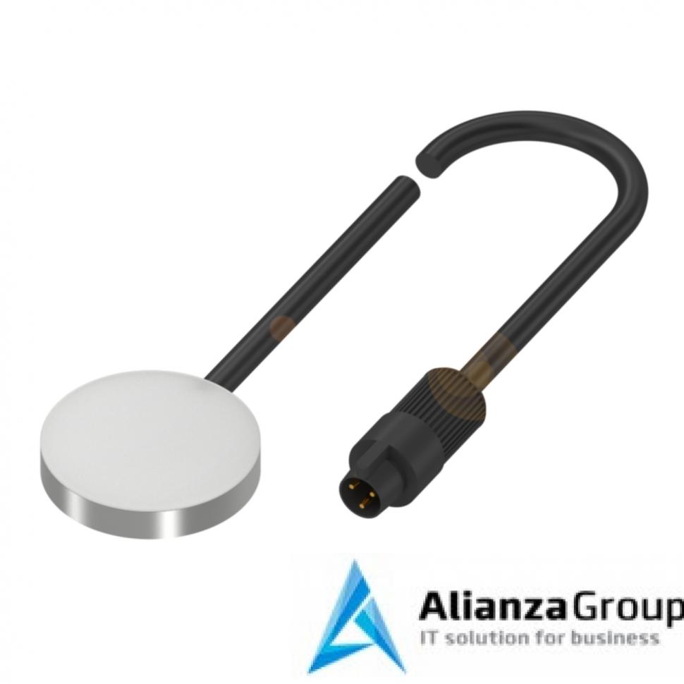 Емкостной датчик Balluff BCS D22T405-XXS10C-EP02-GZ01-002