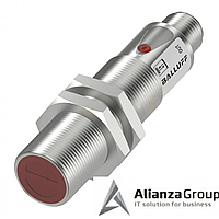 Оптический датчик Balluff BOS 18M-PO-PR20-S4S