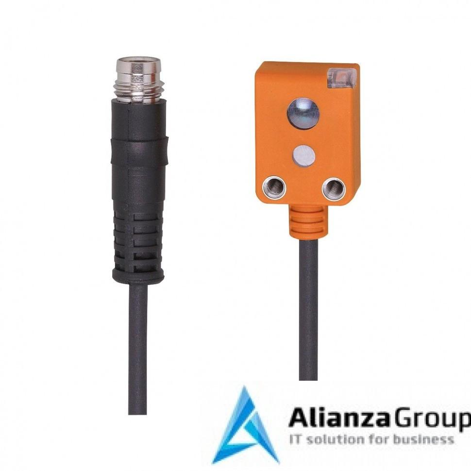 Оптический датчик IFM Electronic O7P202