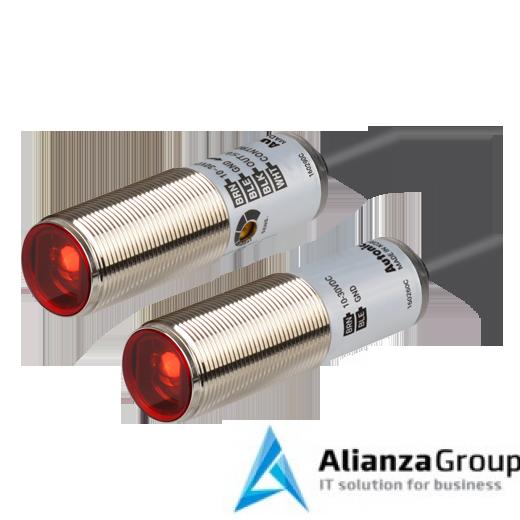 Оптический датчик Autonics BRQT20M-TDTA-P
