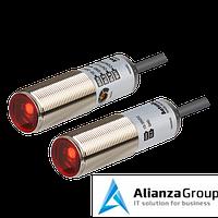 Оптический датчик Autonics BRQT20M-TDTA