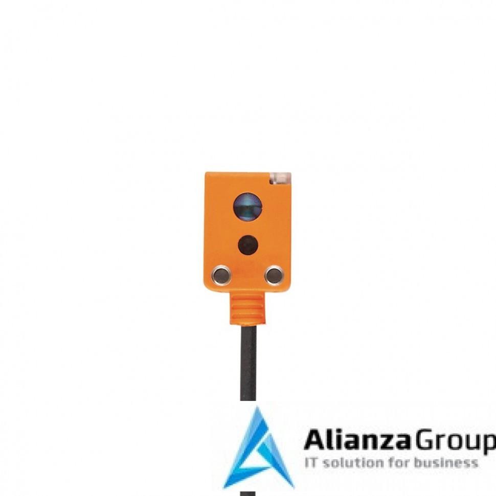 Оптический датчик IFM Electronic O7P205