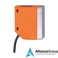 Оптический датчик IFM Electronic O4P501