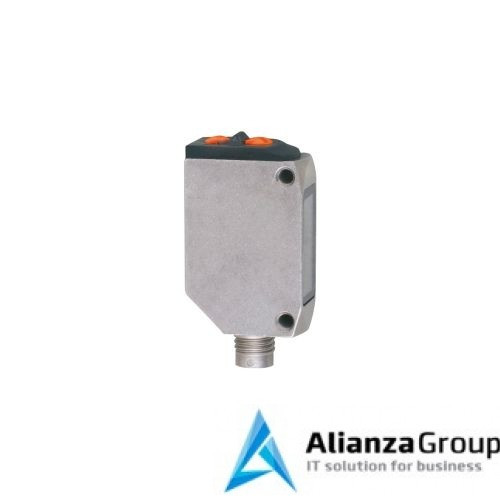 Оптический датчик IFM Electronic O6H307