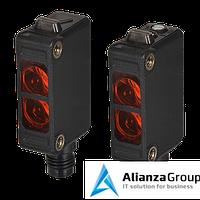 Оптический датчик Autonics BJR10M-TDT-C-F