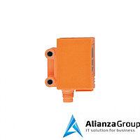 Оптический датчик IFM Electronic OJ5148