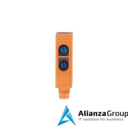 Оптический датчик IFM Electronic OJ5049