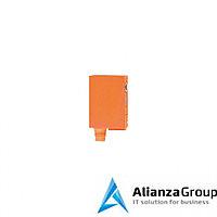 Оптический датчик IFM Electronic OJ5022