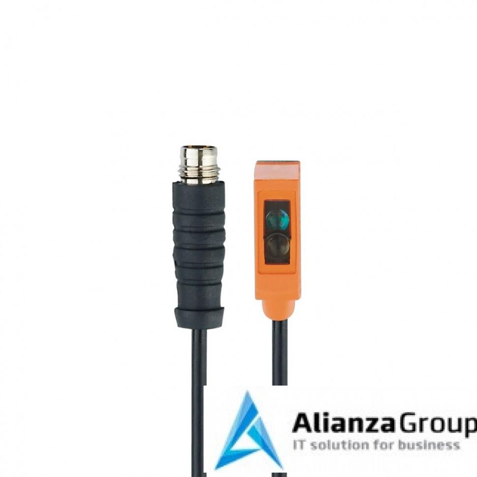 Оптический датчик IFM Electronic O8P202