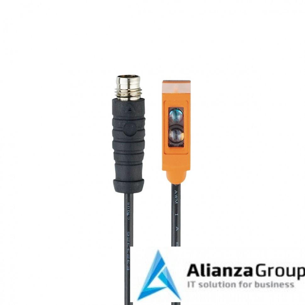 Оптический датчик IFM Electronic O8P203
