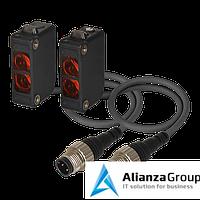 Оптический датчик Autonics BJR10M-TDT-W-P-F