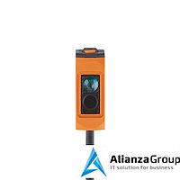 Оптический датчик IFM Electronic O6E700