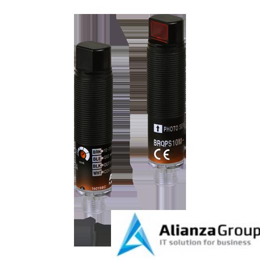 Оптический датчик Autonics BRQPS10M-TDTA-C-P