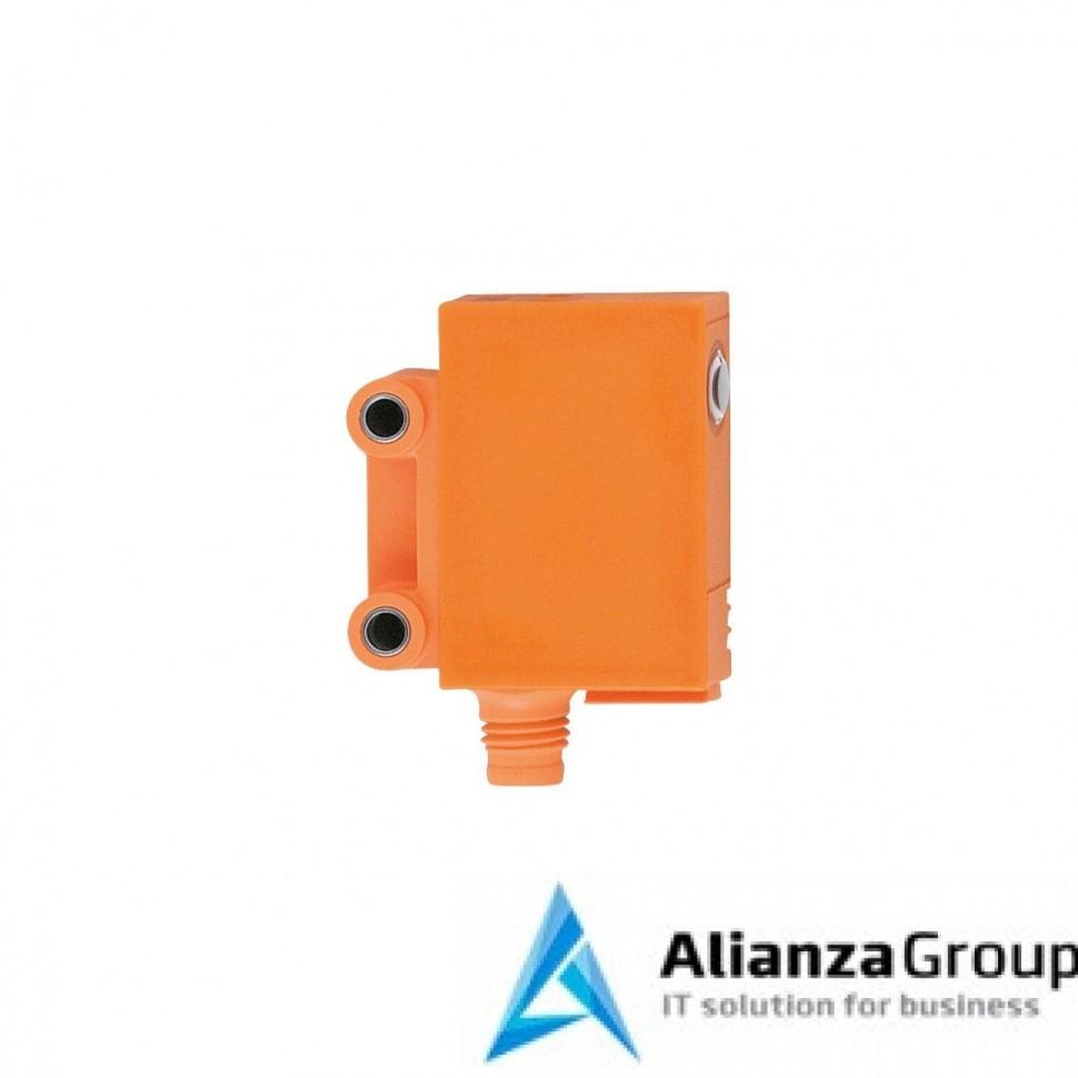 Оптический датчик IFM Electronic OJE200
