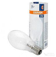 Ртутная лампа HQL 250W E40 (ДРЛ)